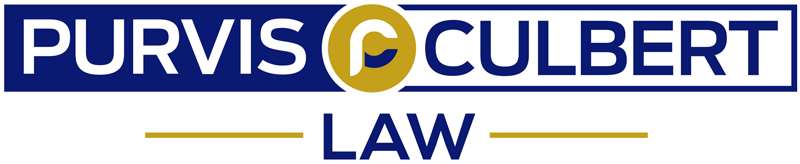 Purvis Culbert Law